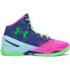 Sneaker 1259007-652
