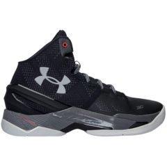 Sneaker 1259007-003