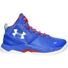 Sneaker 1259007-401