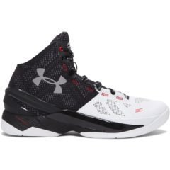 Sneaker 1259007-101