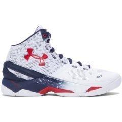 Sneaker 1259007-105