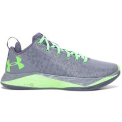 Sneaker 1279652-035