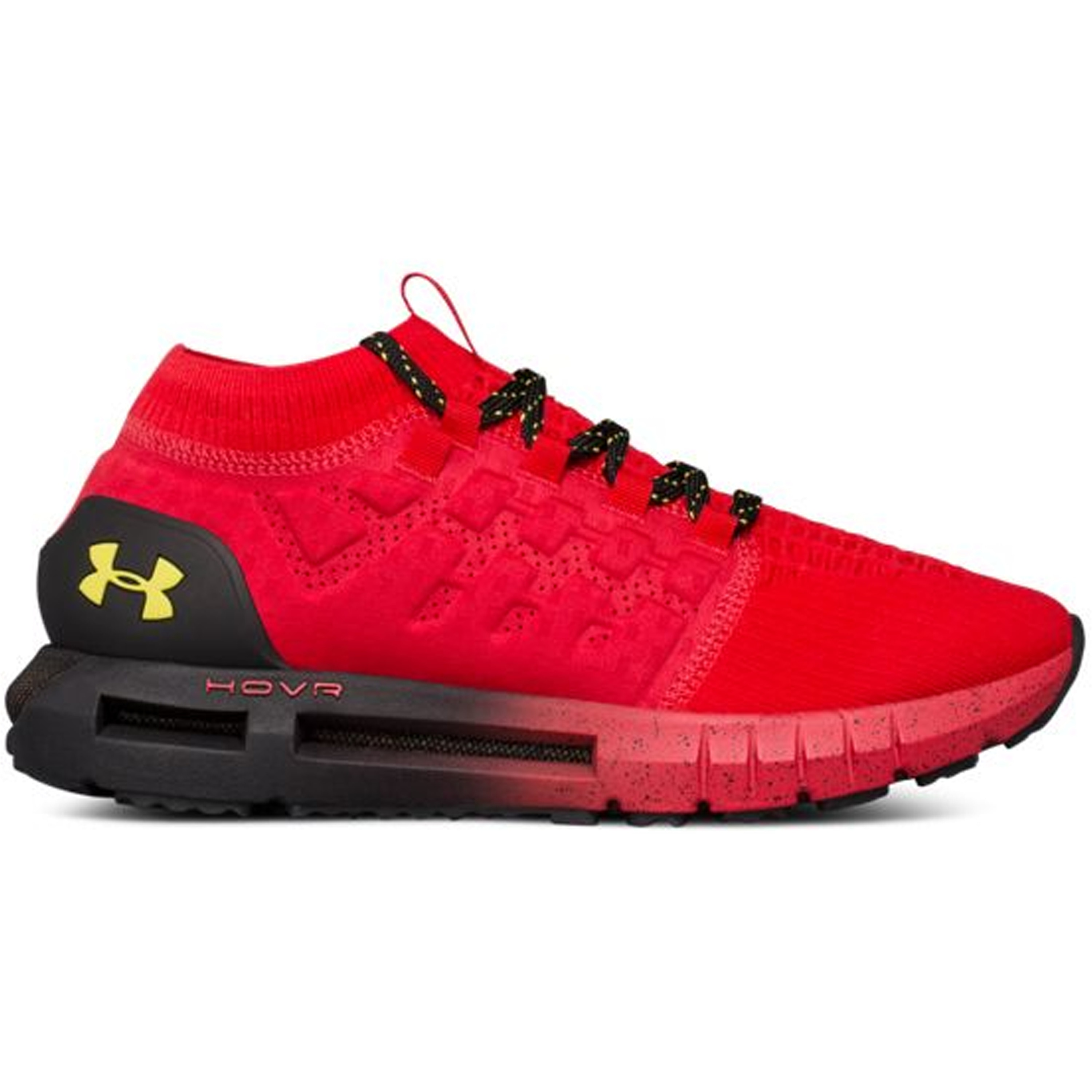 Under Armour HOVR Phantom Maryland (3020913-602)