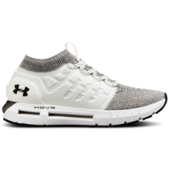 Under Armour UA HOVR Phantom 3020972-108