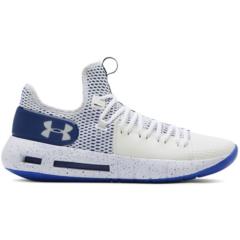 Sneaker 3021593-108