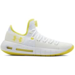 Sneaker 3021593-109