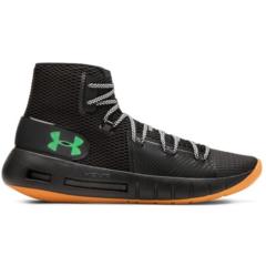 Sneaker 3020617-004
