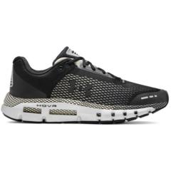 Sneaker 3021395-004