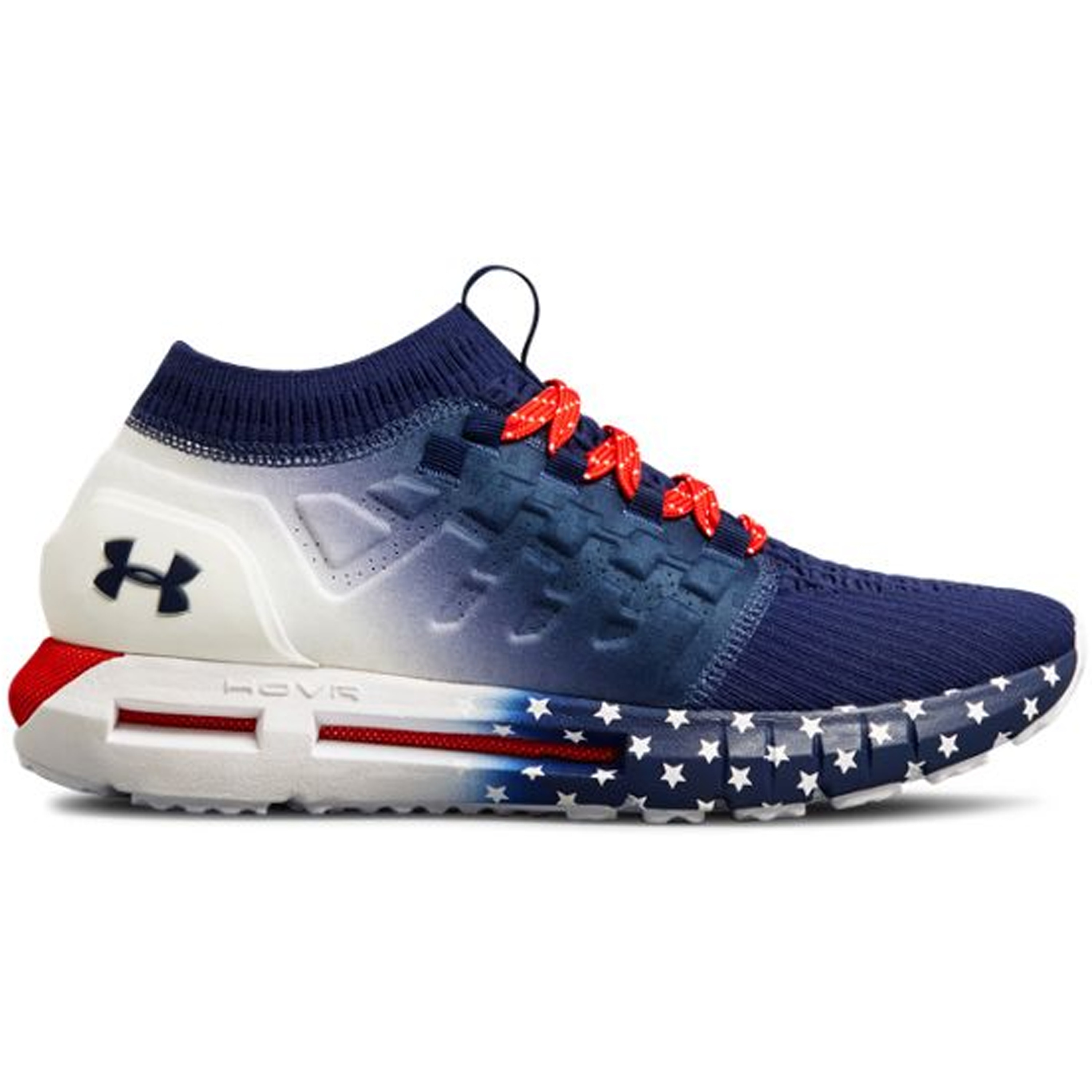 Under Armour Hovr Phantom MLB All-Star (2018) (3020913-102)