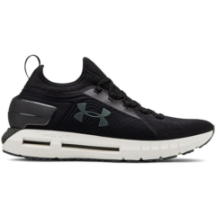 Under Armour UA HOVR Phantom 3021587-001