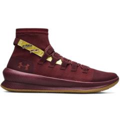 Sneaker 3022204-500