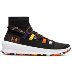 Sneaker 3022204-002
