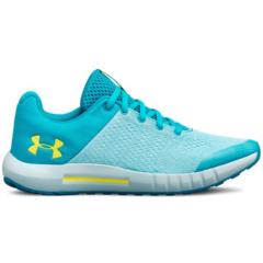 Sneaker 3020773-302