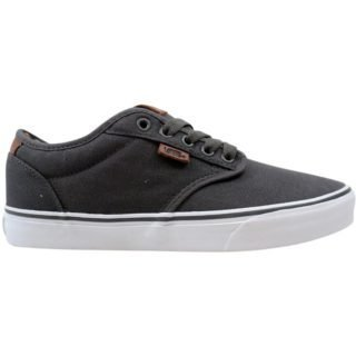 Vans Atwood Deluxe 10oz Canvas