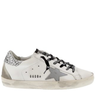golden-goose-203001585-sneakers-super-star-wit-w19-02