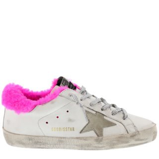 golden-goose-203001588-sneakers-superstar-wit-w19-02