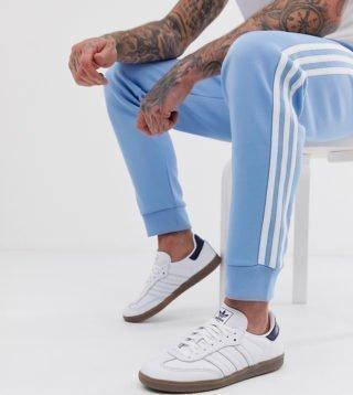 adidas Originals Overige sneakers (Marineblauw)
