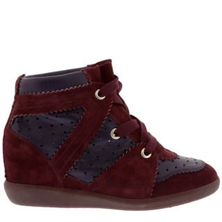 isabel-marant-203001490-sneakers-bobby-paars-w19-02