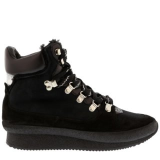 isabel-marant-203001491-hiking-boots-brendta-zwart-w19-02