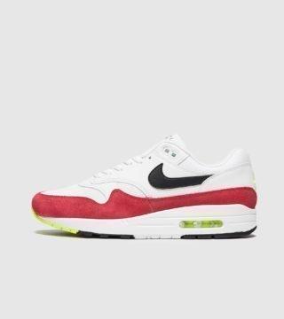 Nike Air Max 1 Essential (wit)