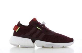Adidas adidas POD-S3.1 Bordeaux