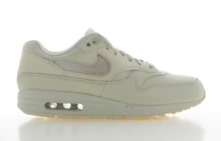 Nike Air Max 1 JP Gebroken Wit Dames