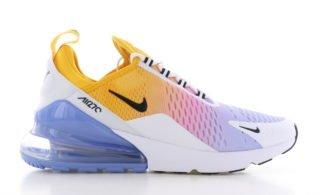 Nike Air Max 270 Multi Heren