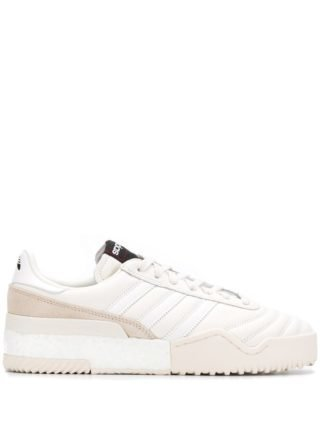 adidas Originals by Alexander Wang BBall sneakers (wit)
