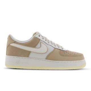 Nike Air Force 1 Low - Heren Schoenen - AO2425-200
