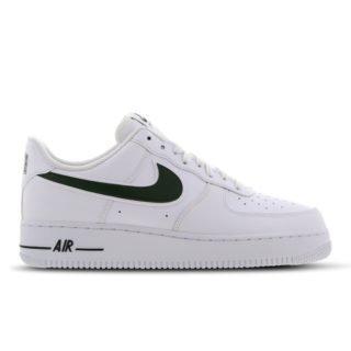 Nike Air Force 1 Low - Heren Schoenen - AO2423-104