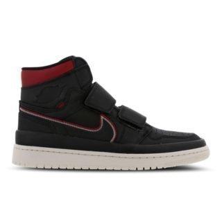 Jordan 1 High Double Strap - Heren Schoenen - AQ7924-016