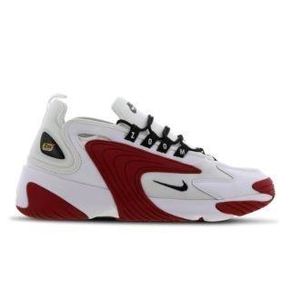 Nike Zoom 2K - Heren Schoenen - AO0269-107