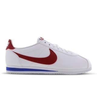 Nike Cortez Leather - Dames Schoenen - 749571-154