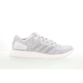 adidas Pure Boost - Heren Schoenen - BA8893