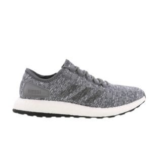 adidas Pure Boost 2.0 - Heren Schoenen - BA8900