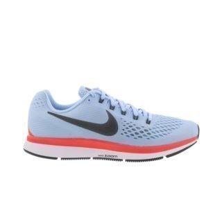 Nike Air Zoom Pegasus 34 - Heren Schoenen - 880555-404
