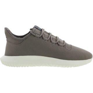 adidas Tubular Shadow - Heren Schoenen - BB6475
