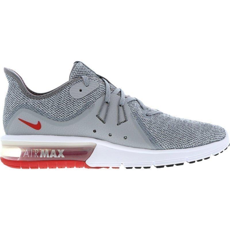 Nike Air Max Sequent 3 – Heren Schoenen