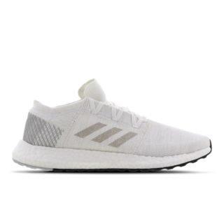 adidas Pure Boost Go - Heren Schoenen - AH2311
