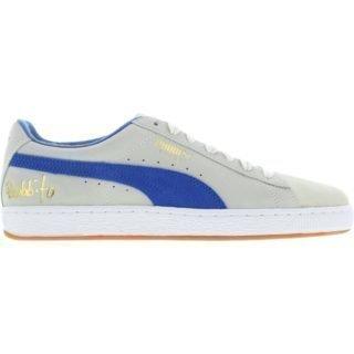 Puma Suede Classic - Heren Schoenen - 366336-02