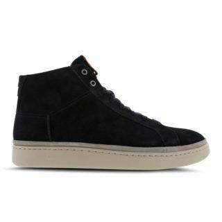 UGG Cali Sneaker High - Heren Boots - 1094652-NAVY