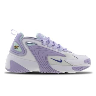 Nike Zoom 2K - Dames Schoenen - AO0354-103