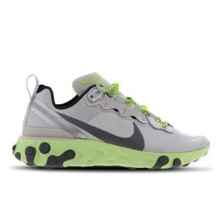 Nike React Element 55 - Dames Schoenen - CT2546-001