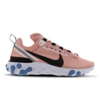Nike React Element 55 - Dames Schoenen - BQ2728-602