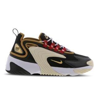 Nike Wmns Zoom 2K - Dames Schoenen - AQ0354-005