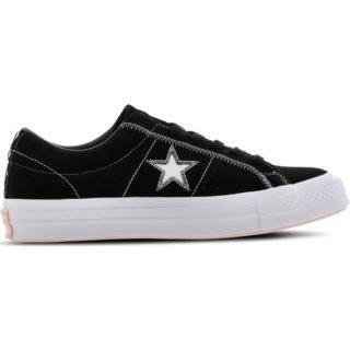 Converse One Star sneakers | dames, heren & kids | Sneakers4u