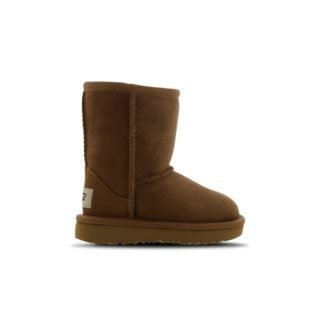 UGG Classic II - Baby Boots - 1017703T-CHE