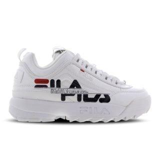 goedkoper mannen / man beste authentiek Fila Disruptor II   dames, heren & kids   Sneakers4u