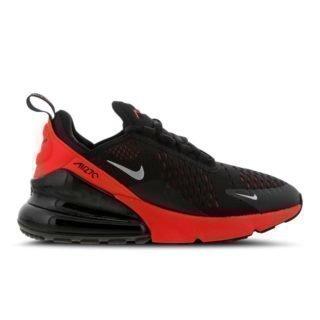 Nike Air Max 270 - basisschool Schoenen - 943345-018