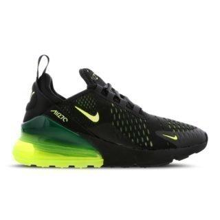 Nike Air Max 270 - basisschool Schoenen - 943345-011